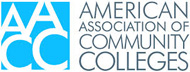 American Council on the Teaching Foreign Languages